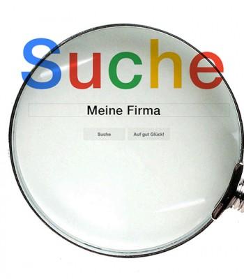 suche2