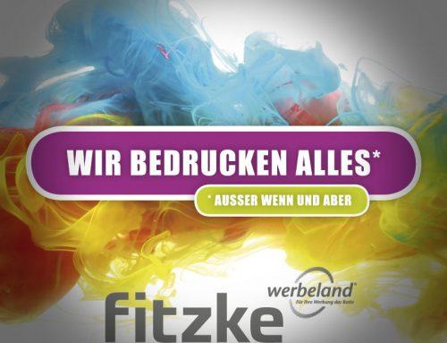 FITZKE Werbetechnik