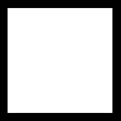 AMAZE Werbeagentur Köln Logo