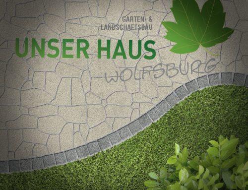 Unser Haus Wolfsburg