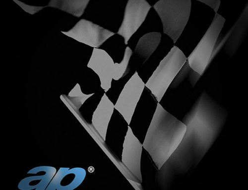 AP-Sportfahrwerke