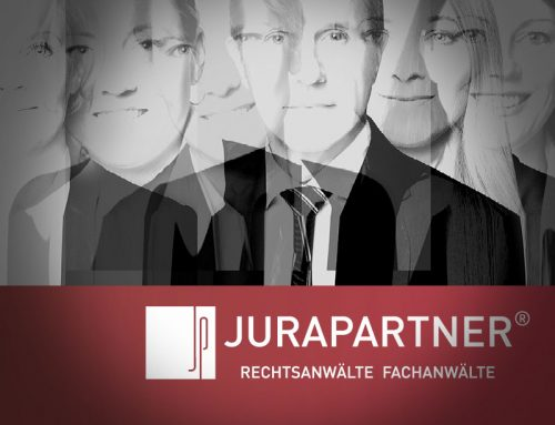 Jurapartner