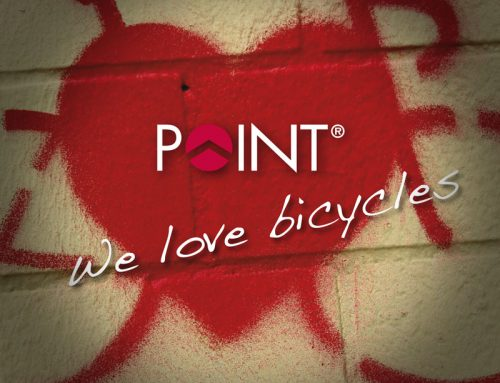 Point Bicycles